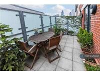 2 bedroom flat in Carillon Court, London, E1 (2 bed)