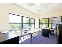 ► ► Wembley ◄ ◄ modern BUSINESS CENTRE, ideal for 1-20 people