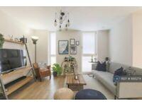 3 bedroom flat in Garda House, London, SE10 (3 bed) (#895274)