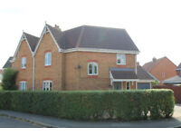 3 bedroom semi-detached house for sale in sought after Monkston, Milton Keynes