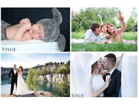 Professional FESTIVE PHOTO SHOOT- an amazing GIFT for Christmas!