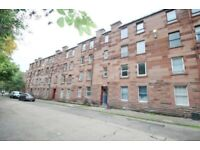 Port Glasgow - Below Market Value Extremely Cheap Flat for Sale - Click for more info