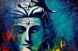 Best/Top Indian Astrologer in Bristol-Psychic,Spiritualist & Black magic in Bristol