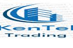 Kentel Trading