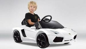 KIDS RIDE ON ELECTRIC CARS - MOST POPULAR TOY - PRICE MATCH GUARANTEED - FREE SHIPPING