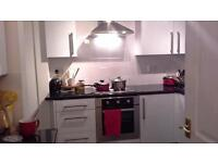 Good Size Double Bed Room for single or for Couple , Canning Town