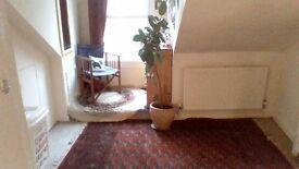 Room Near City Centre £475 ALL IN.