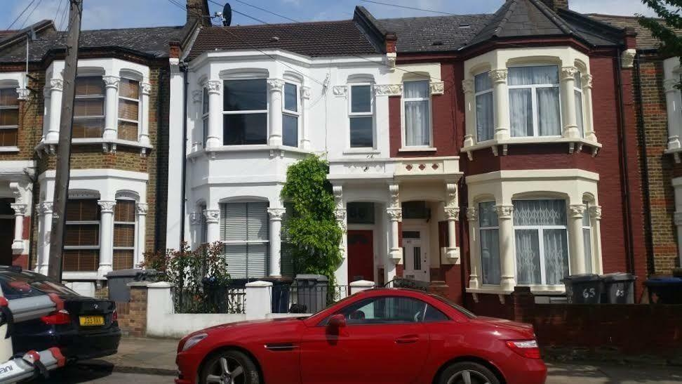 Lovely 2 Beds Available In London Benefit And DSS Accepted United Kingdom