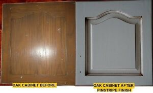 Cabinet Painter Kitchen Cabinet Refinishing Spray Painter Mississauga / Peel Region Toronto (GTA) image 3