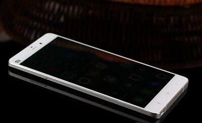 Xiaomi Mi Note Pro   RAM 4GB   ROM 64GB   White Gold Frame   Factory Unlocked  