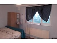 KINGSIZE room hoxton