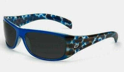 NEU Bollé SONAR 11341 Sonnenbrille Eyewear Worldwide Shipping NEW