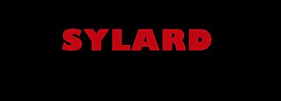 SYLARD
