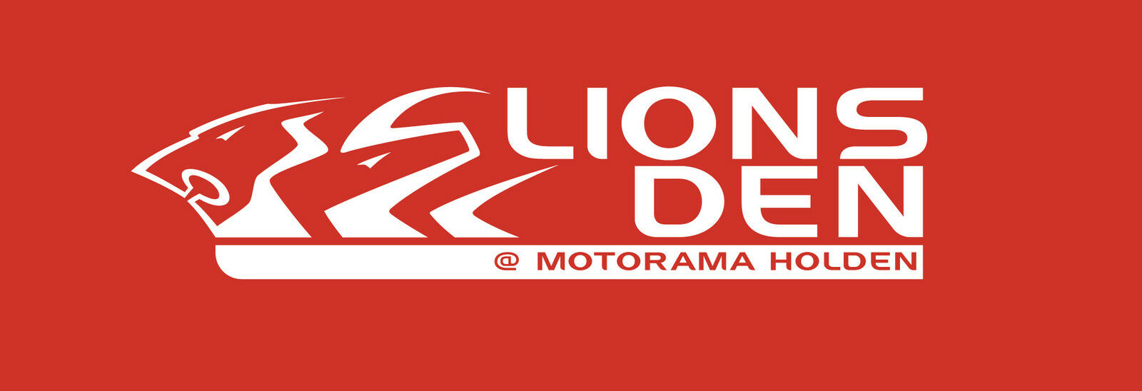 motorama_online