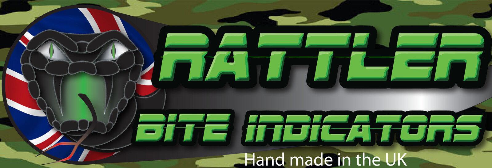 rattlerbiz2015