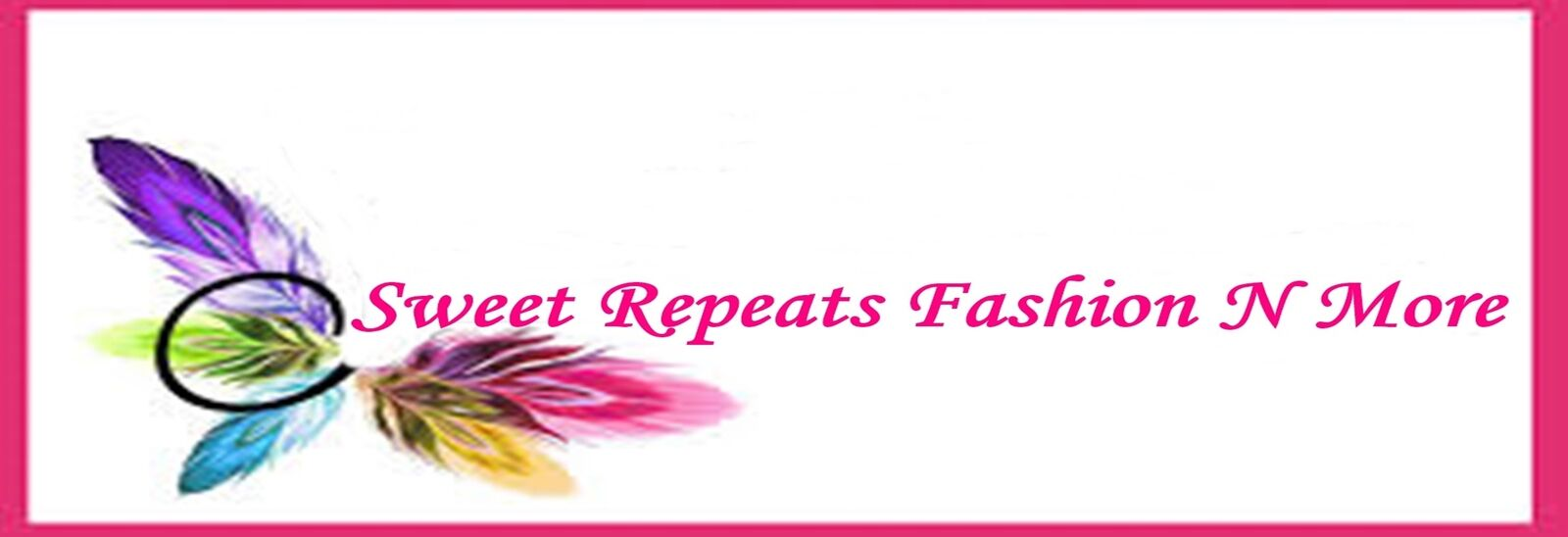 Sweet Repeat Fashion N More