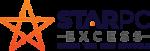 StarPC Excess,LLC