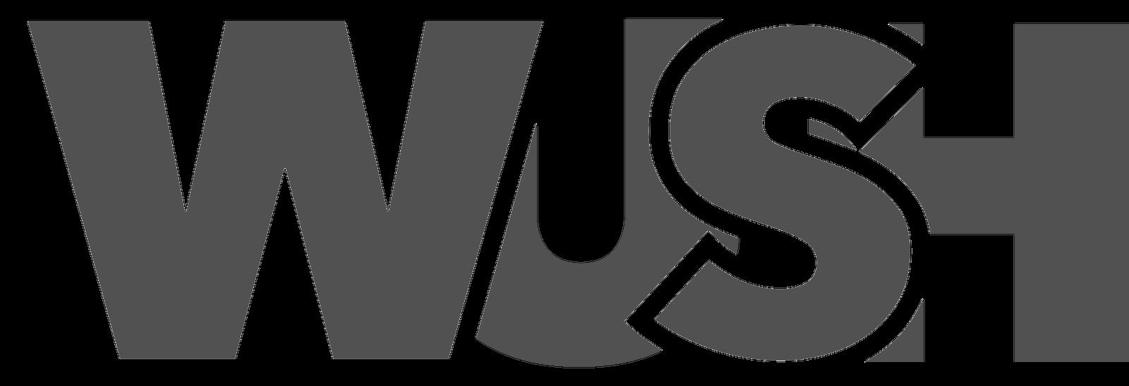 wush-marine