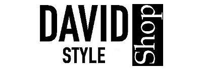 davidstyleshop
