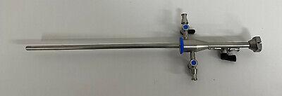 Olympus A4761 5.5 Mm Hysteroscope Sheath