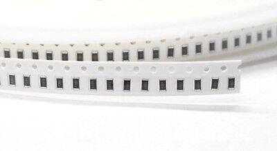 100 X 22r 22ohm 5 Dca 1206 Tk200 0.25w Smd Resistor Smd Resistor Beyschlag