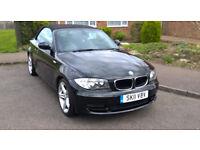 For Sale BMW 2.0L Petrol Sport
