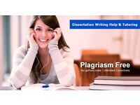 URGENT HELP - LAW / LEGAL – ESSAY ASSIGNMENT COURSEWORK CASE STUDY DISSERTATION – WRITING / TUTOR