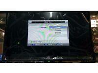 "CELLO 32"" DIGITAL LED SMART TV - IN BRAND NEW CONDITION"