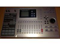 Multitrak Recording Studio Zoom 1044