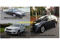 PCO...CAR...RENTAL...TEL...07766666504 uber ready