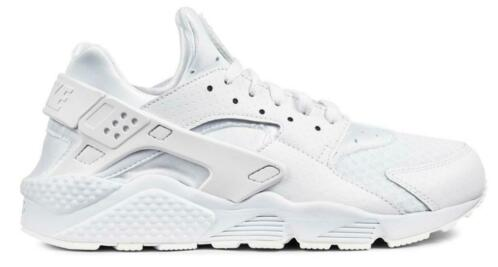 outlet store f2d38 ff17d Nike Air Huarache 318429-111 Wit-46