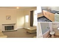 3 BEDROOMS | Immaculate Upper Flat | TASTEFULLY DECORATED | Granville Terrace, Wheatley Hill | R160