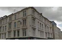 Office Space In Heart Of Glasgow City Centre, 350 up to 3000 SQFT On Sauchiehall / Blytheswood St