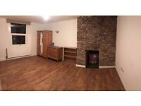 ONE BED IN A DOUBLE ROOM TO SHARE WITH A GIRL ..... BETHNAL GREEN