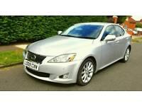 Lexus is250 2009 bargain