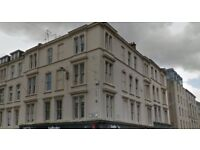 Office Space In Heart Of Glasgow City Centre, 750 up to 3000 SQFT On Sauchiehall / Blytheswood St