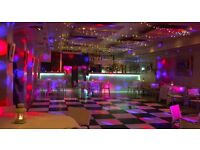 Floorfillerz - DJ Hire in Glasgow