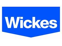 Kitchen & Bathroom Design/Sales Consultant - Wickes - Blackheath