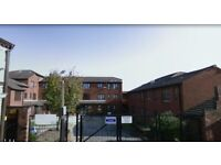Suzanne Boardman House - Over 55's only - 1 bed flat for rent in Tuebrook - no deposit