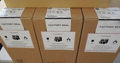 Allen Bradley 2711r-t10t Factory Sealed Panelview 800 Ser A 10 Hmi Terminal