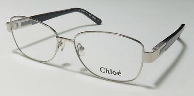 CHLOE 2120 DURABLE SIGNATURE LOGO EUROPEAN EYEGLASSES/EYEWEAR/EYEGLASS FRAME