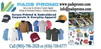HOODIES,JACKETS,T SHIRTS,FLAGS,FLYERS