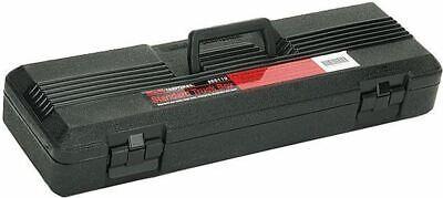 Craftsman Truck Tool Box 22 Standard Chest Storage Black Portable Toolbox Case
