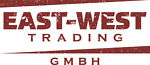EAST-WEST Trading GmbH