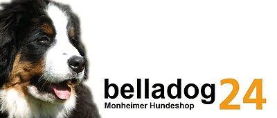 belladog24_d e