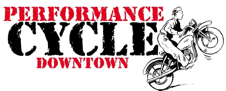 PerformanceCycleOKC