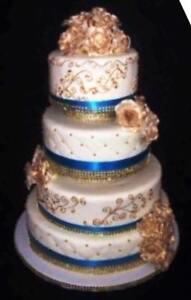 CUSTOM CAKES, CAKE POPS, CUPCAKES, MACAROONS