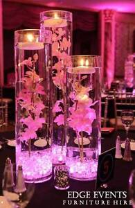 Wedding Bespoke Decor Hire Dianella Stirling Area Preview