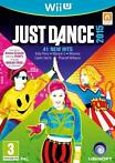 Just Dance 2015 - Wii U (Wii U) Garantie & morgen in huis!