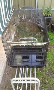 Bird cage Large Brooklyn Park West Torrens Area Preview
